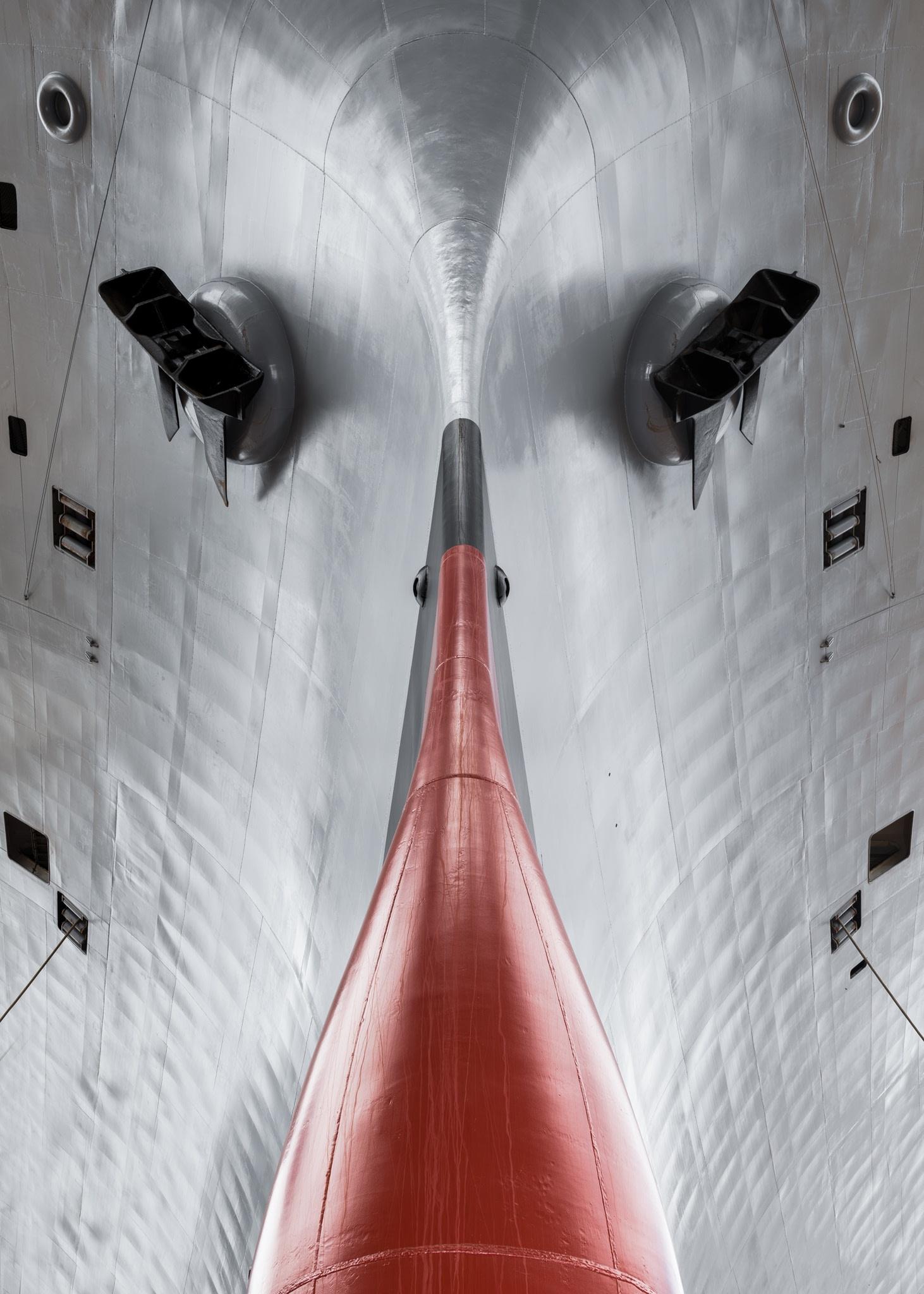 Photographie bateau DSC1443