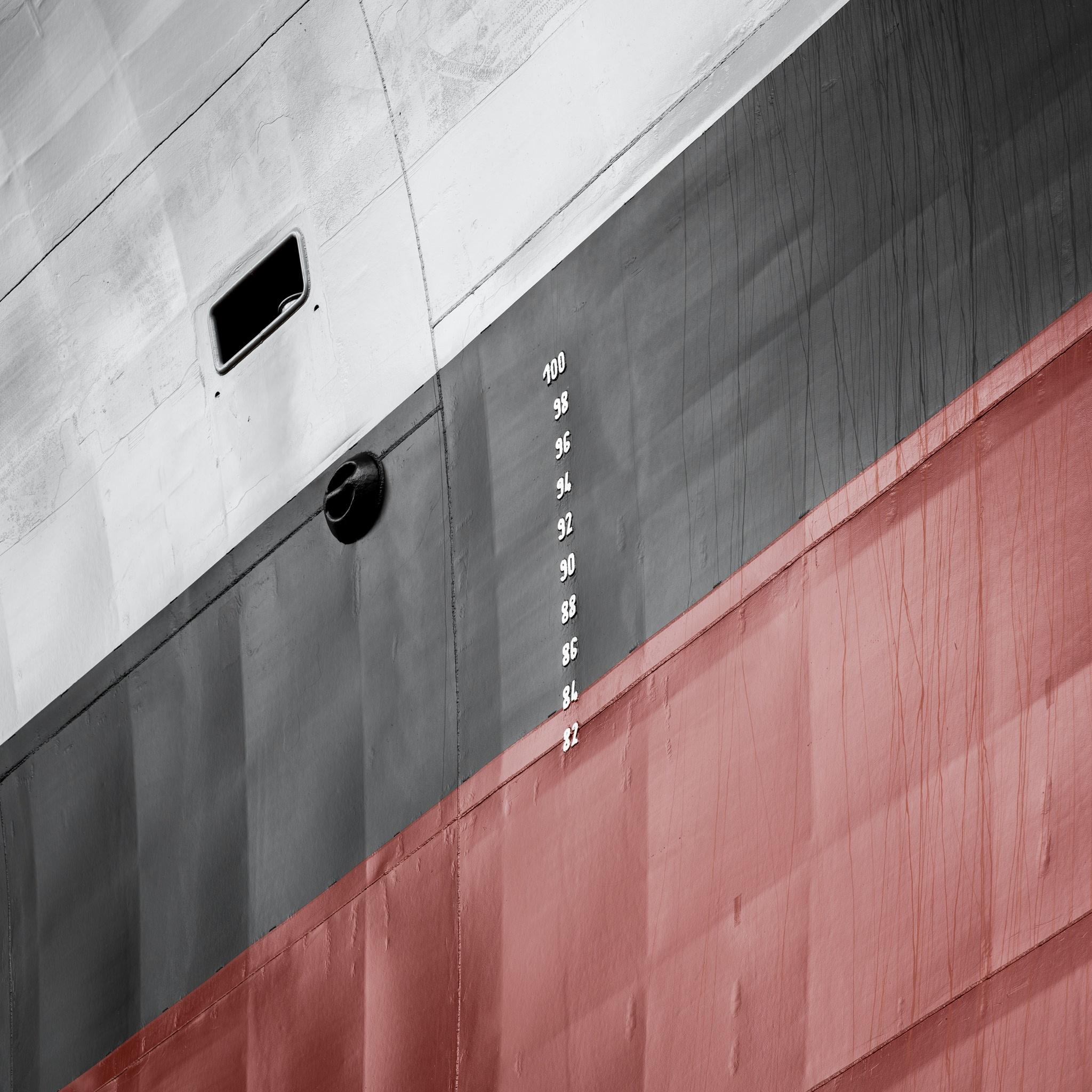Photographie bateau DSC1454