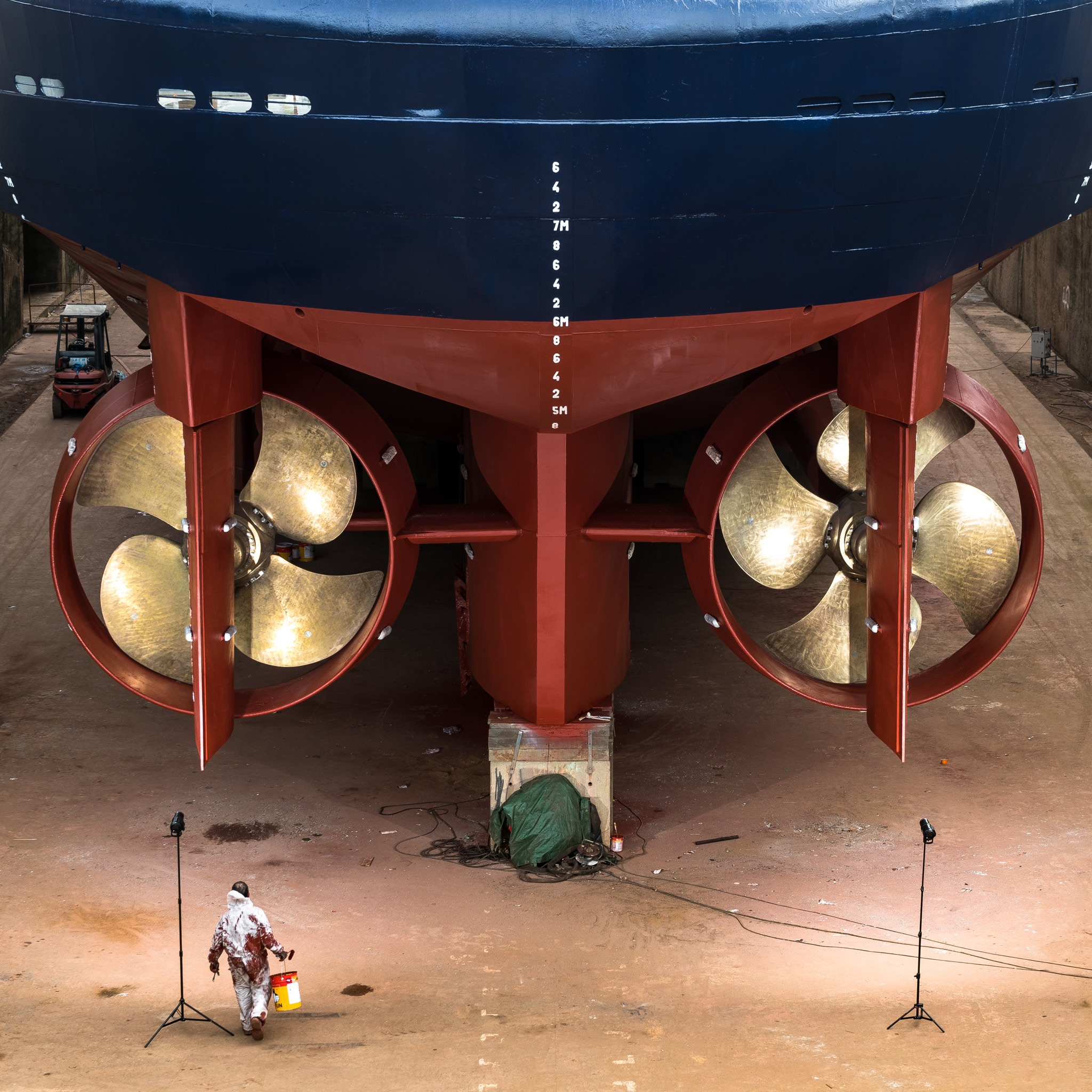 Photographie bateau DSC2842