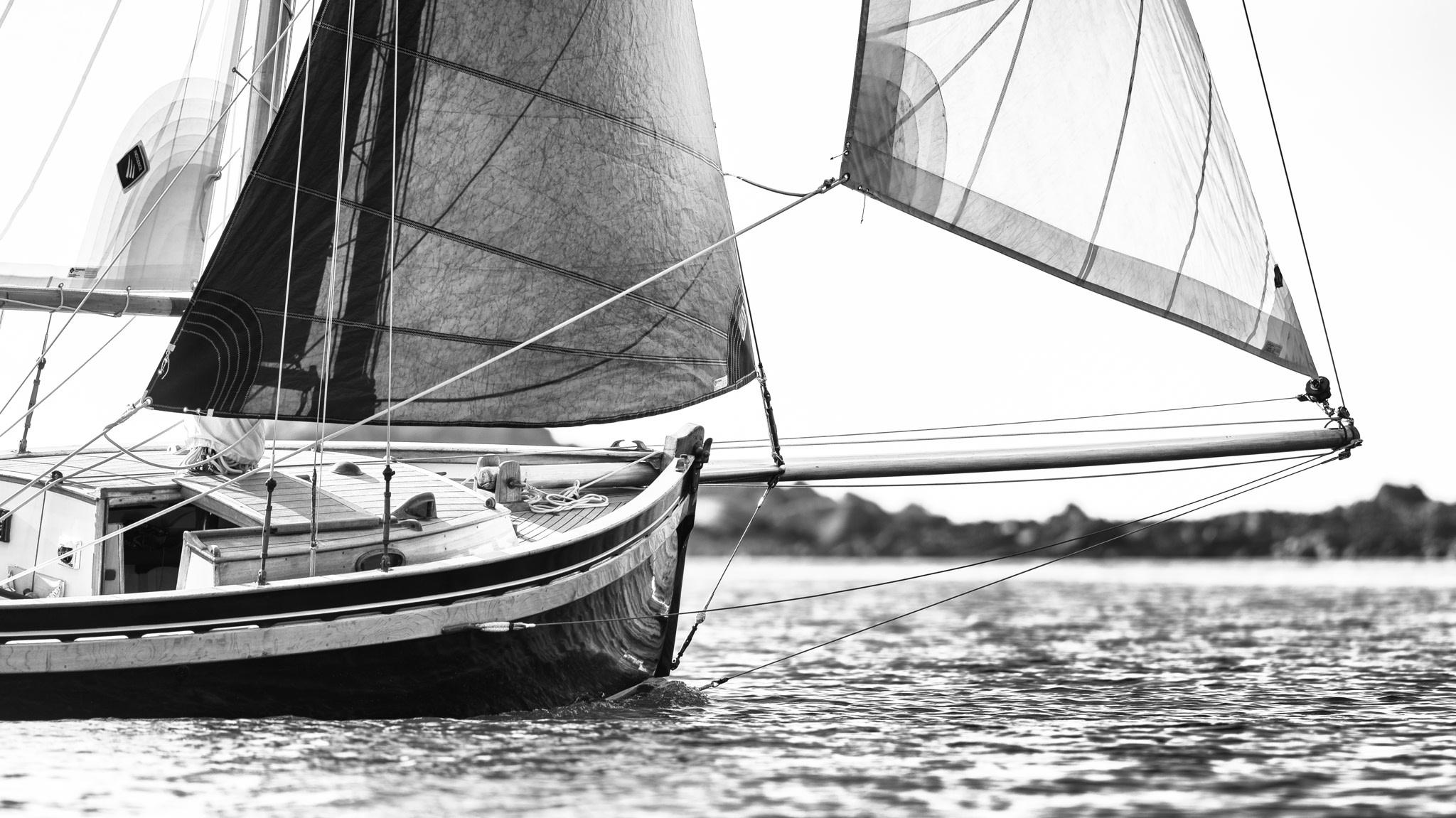 Photographie bateau DSC3191