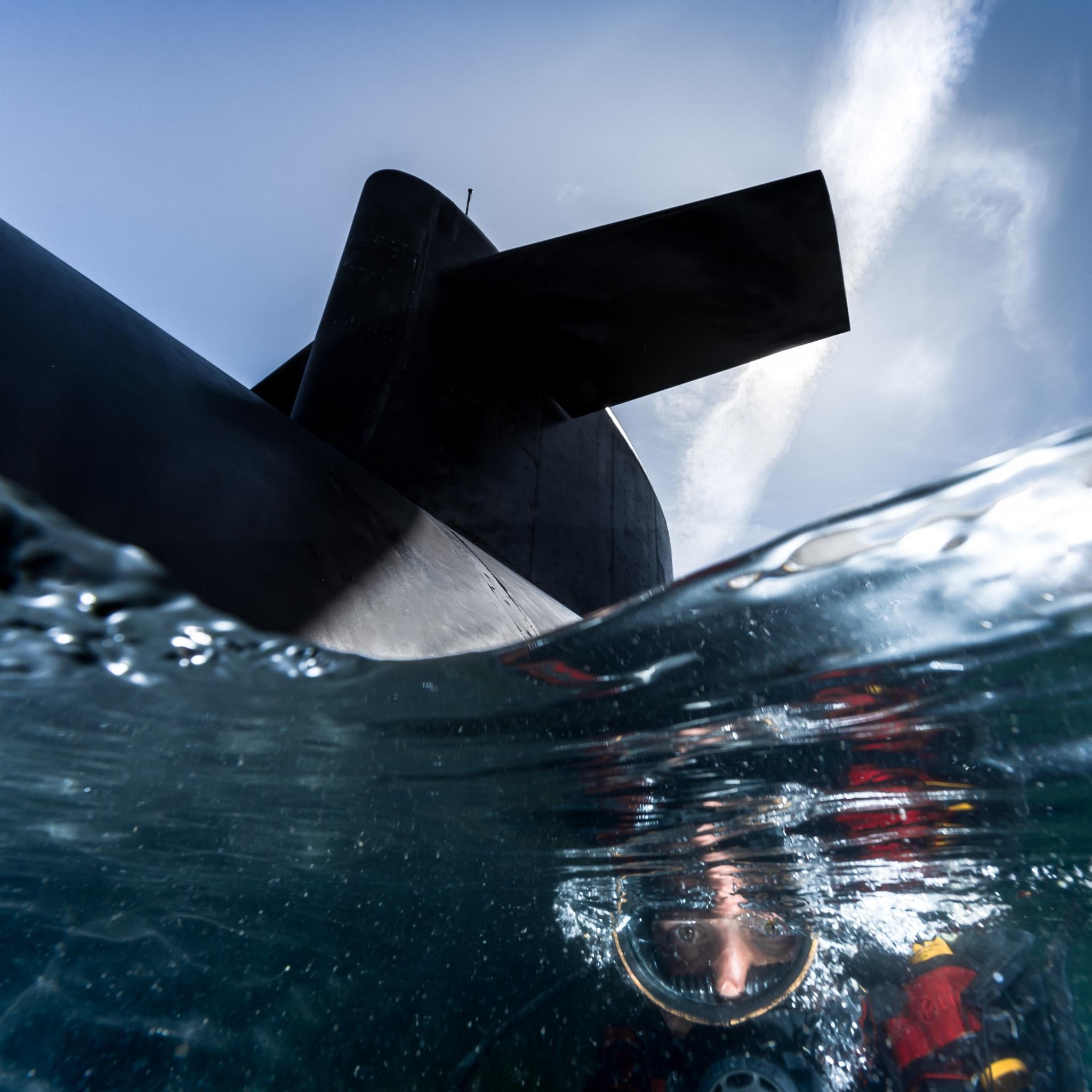 Photographie sous-marin DSC3640