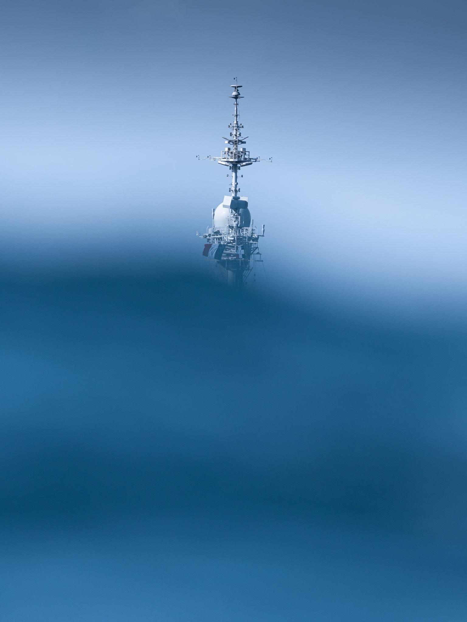 Photographie de mer DSC3776