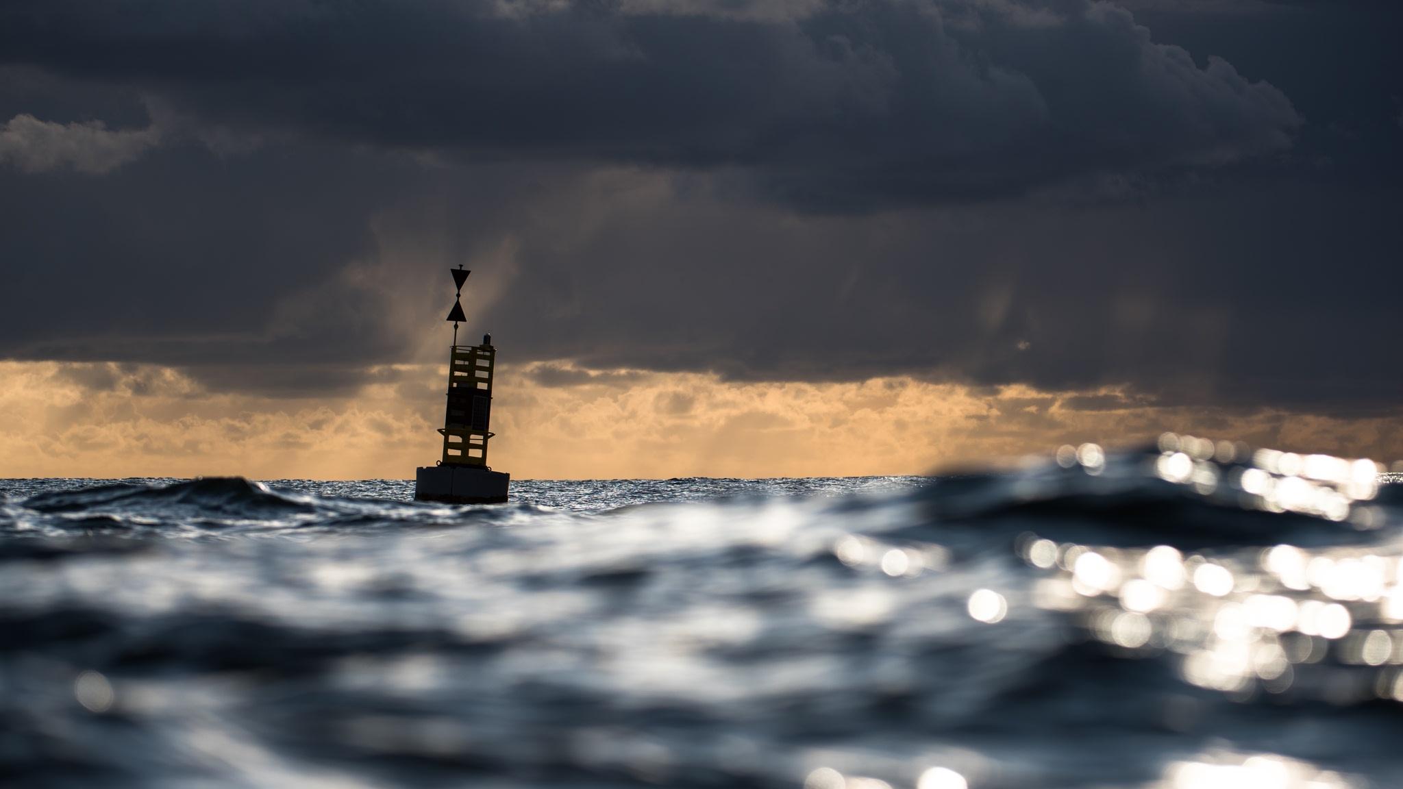 Photographie de mer DSC4847