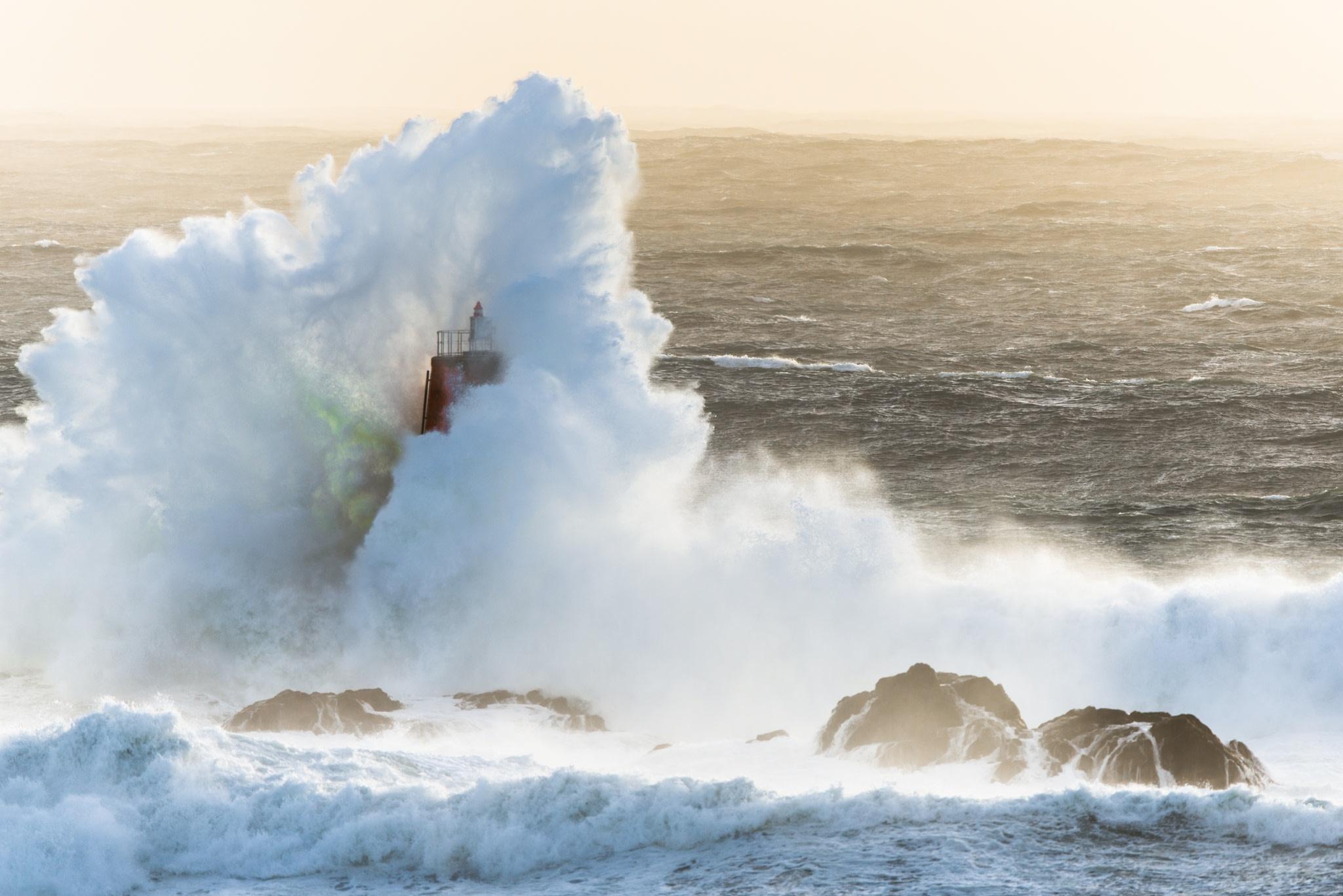 Photographie maritime DSC5060