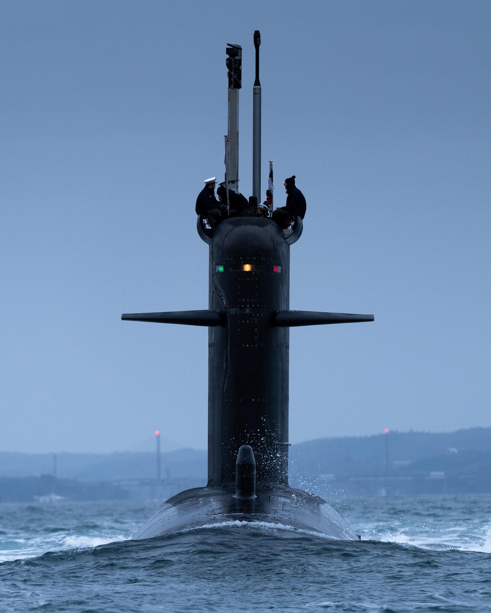Photographie sous-marin DSC5735