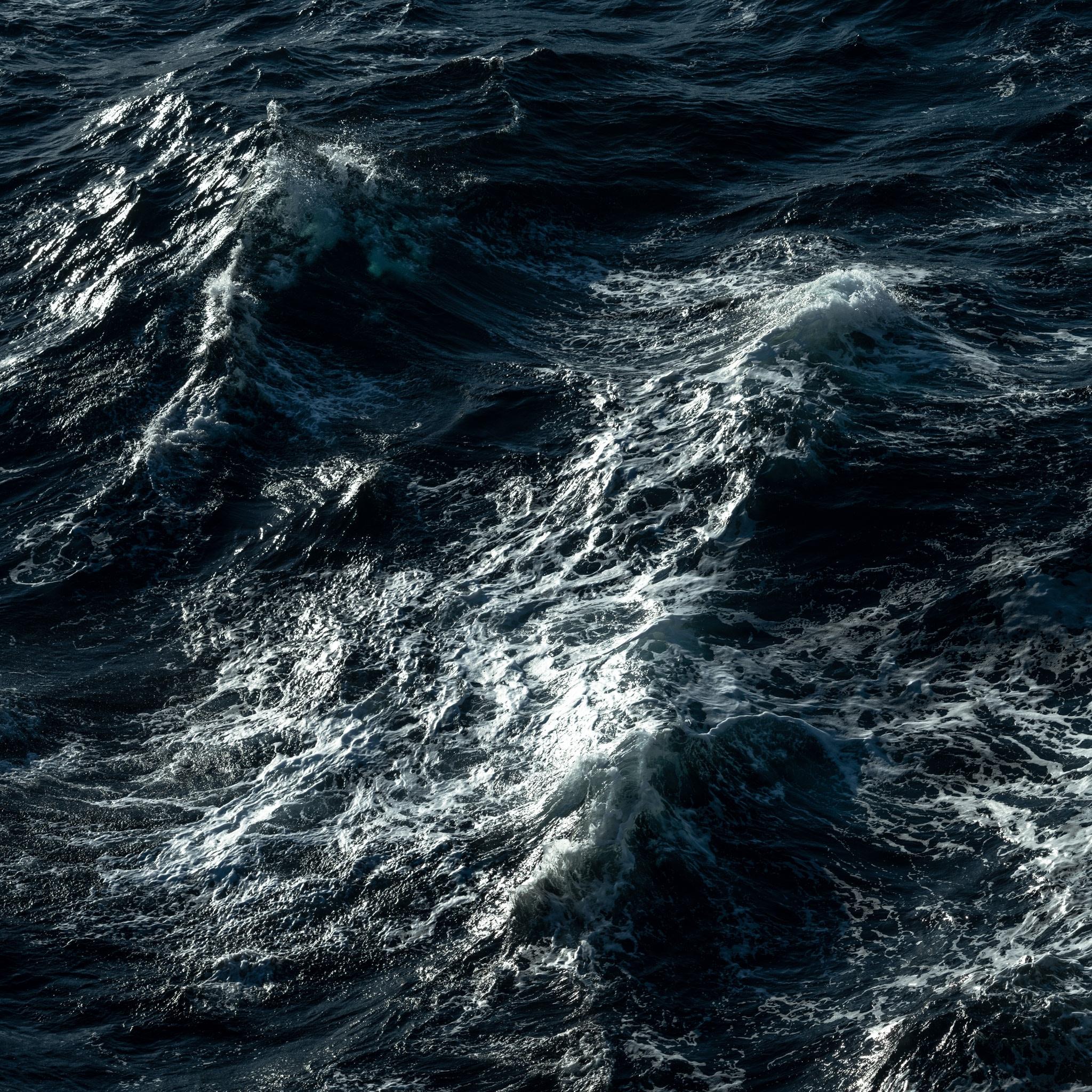 Photographie de mer DSC6371