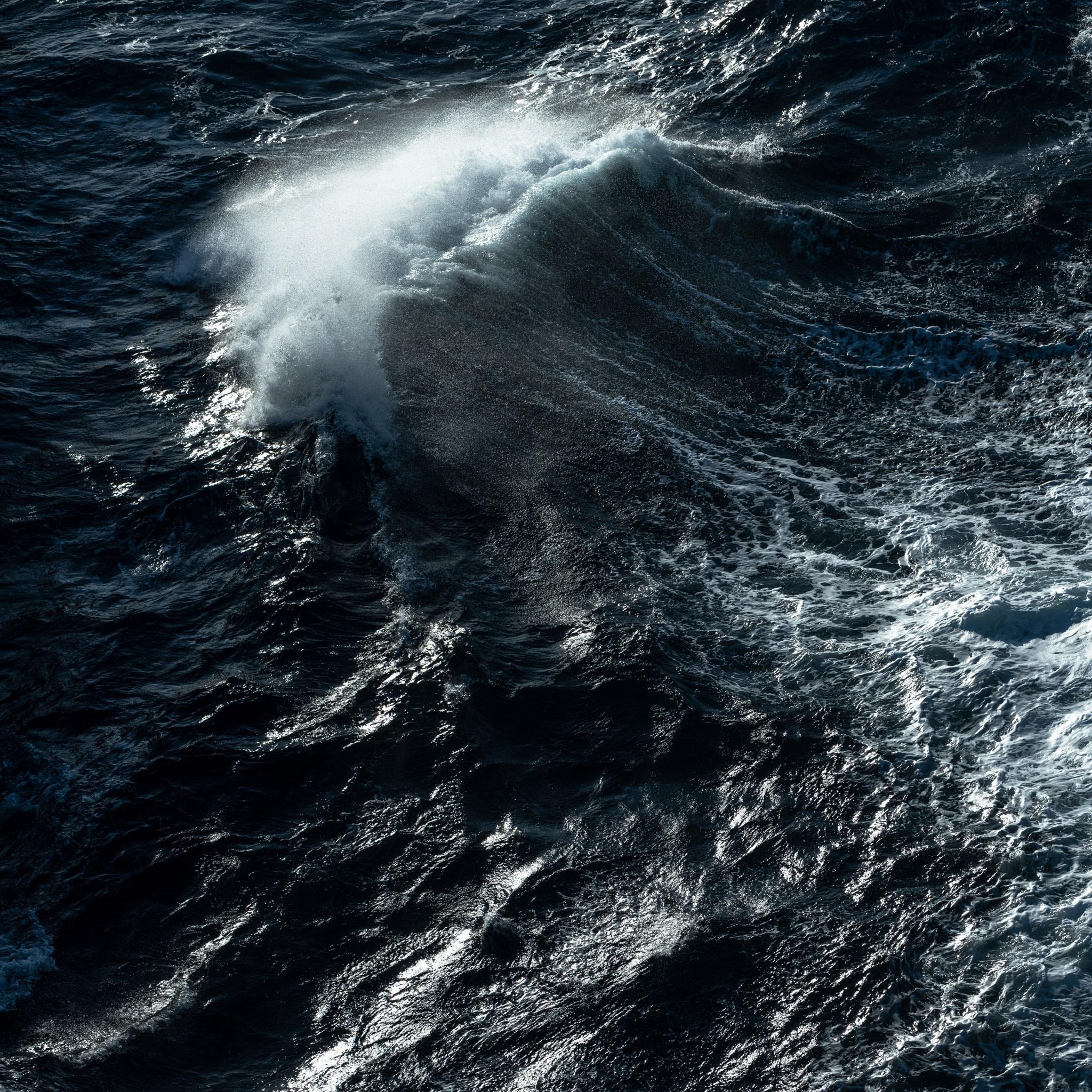 Photographie de mer DSC6372