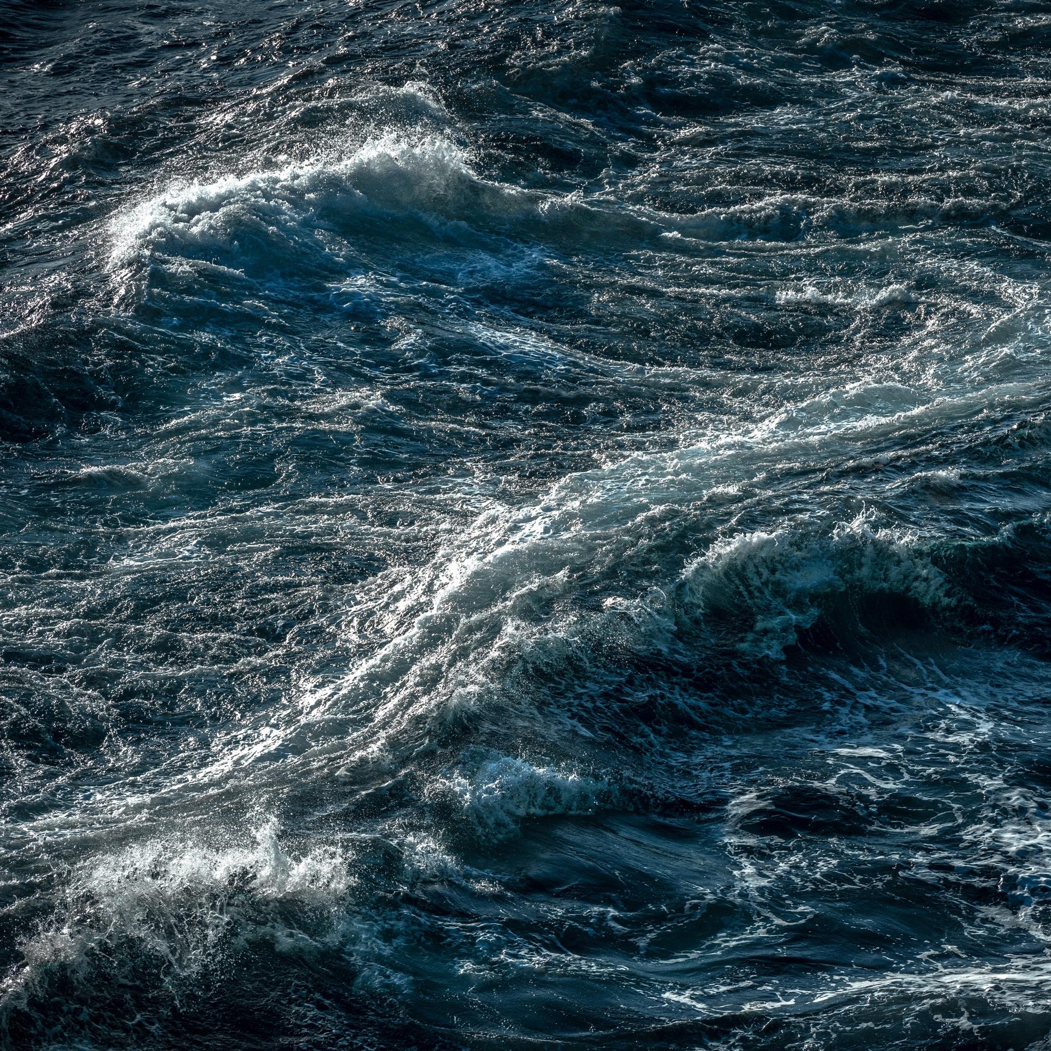 Photographie maritime DSC6384