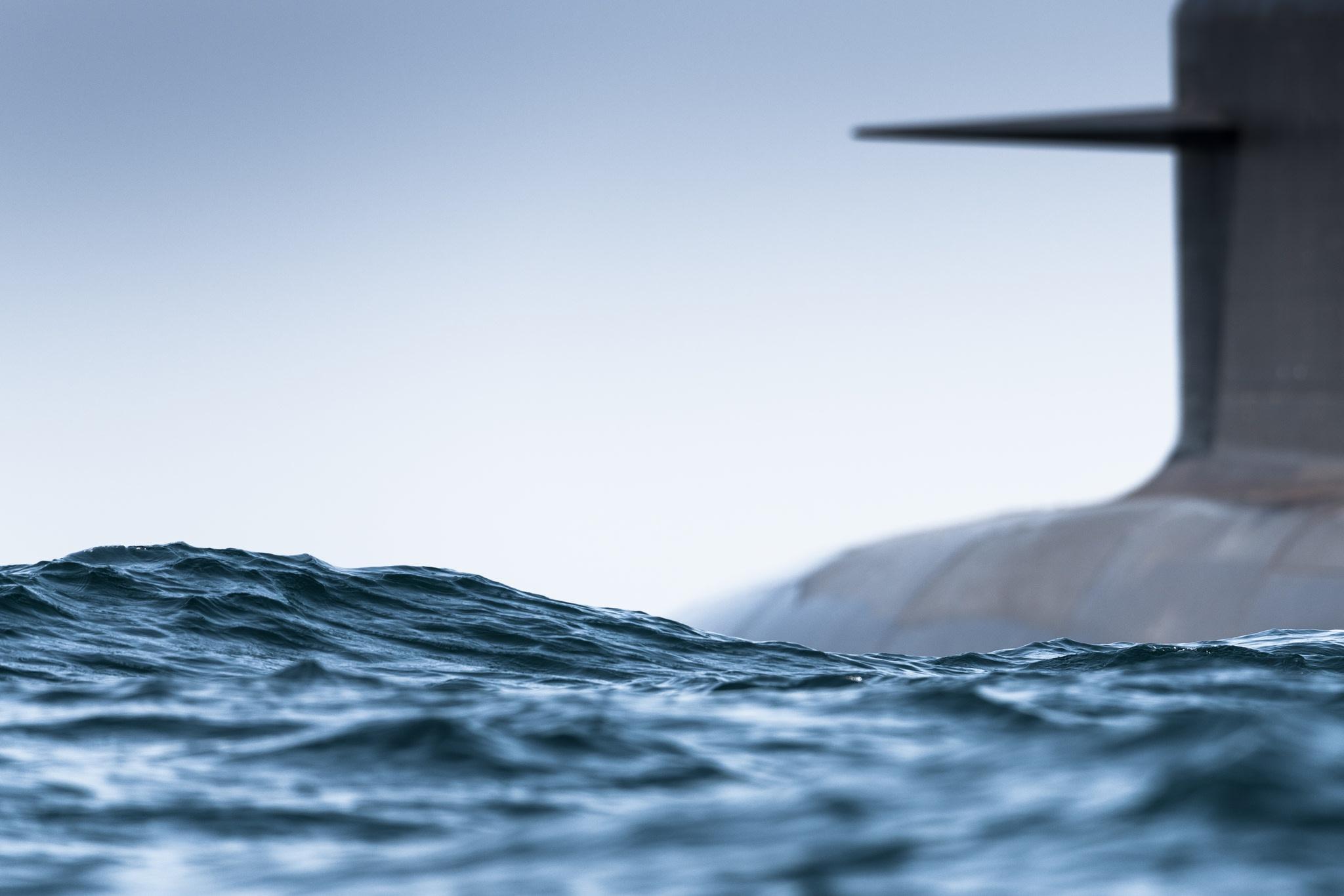 Photographie sous-marin DSC6883