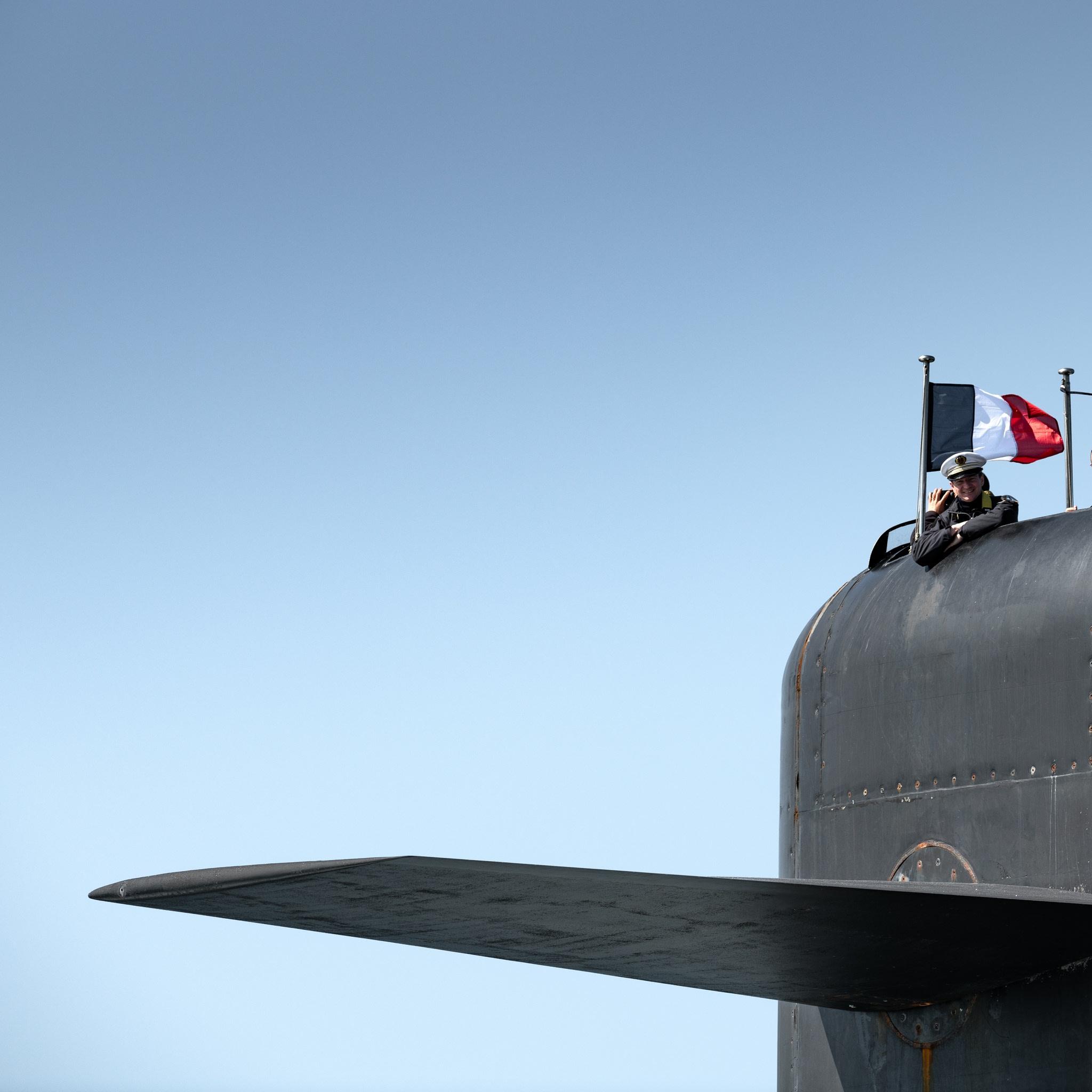 Photographie sous-marin DSC7036