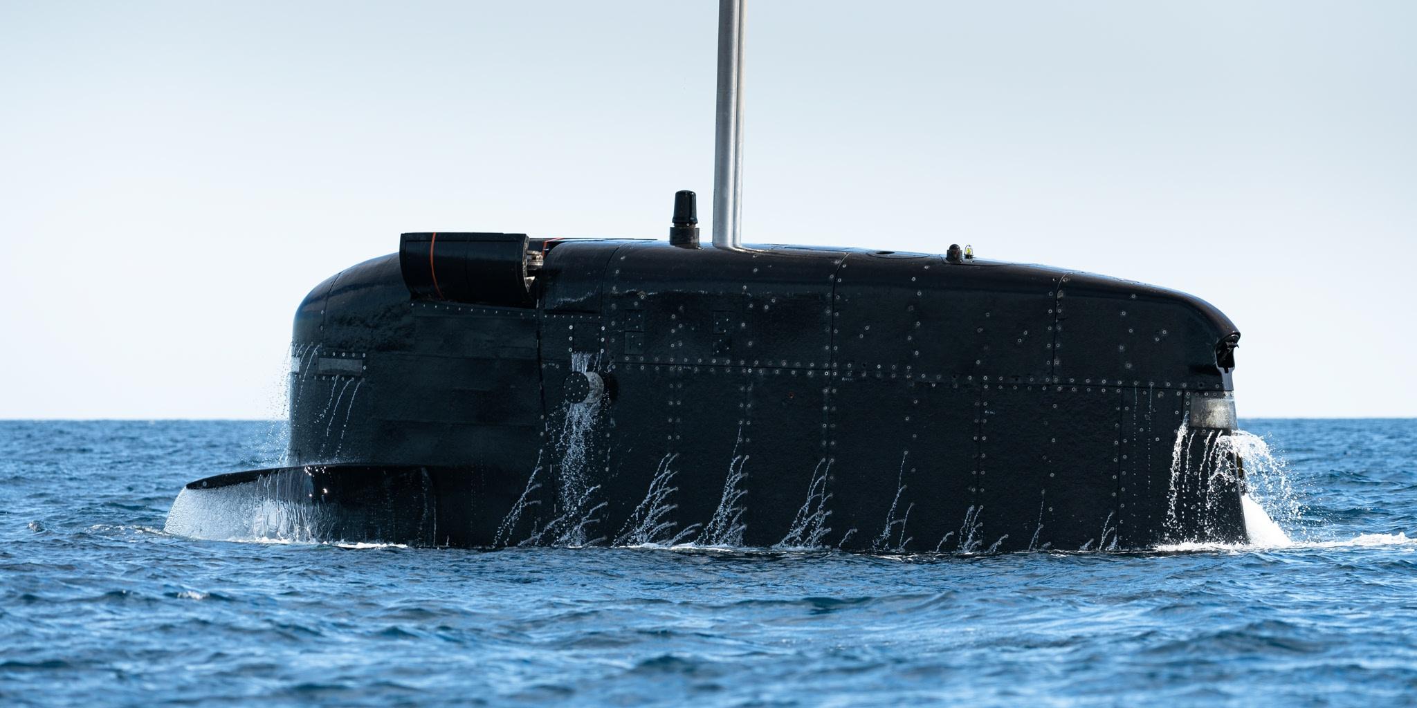 Photographie sous-marin DSC7471