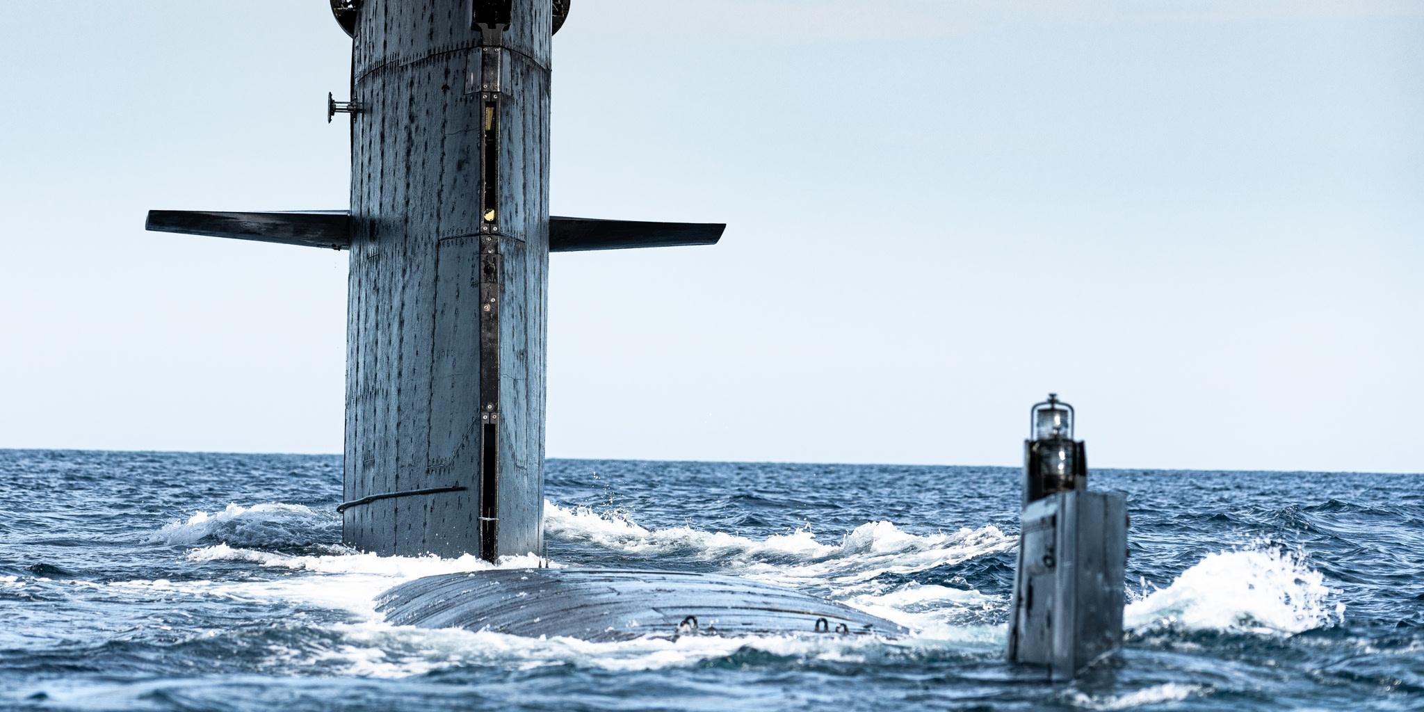Photographie sous-marin DSC7590
