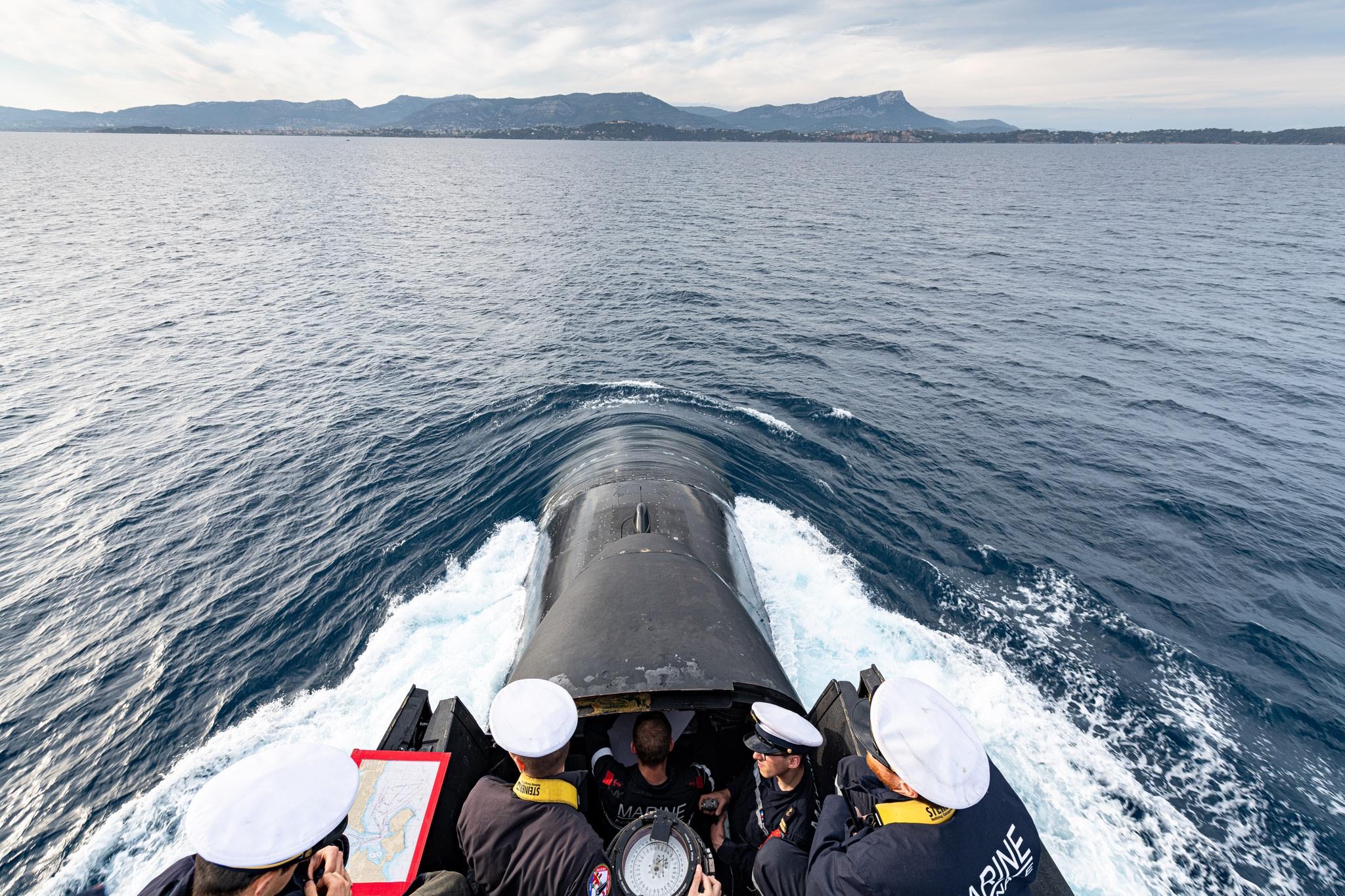 Photographie sous-marin DSC7649