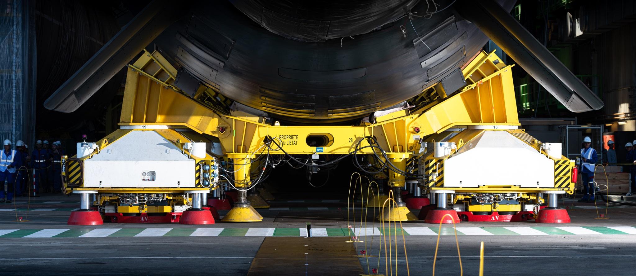 Photographie construction navale DSC8553