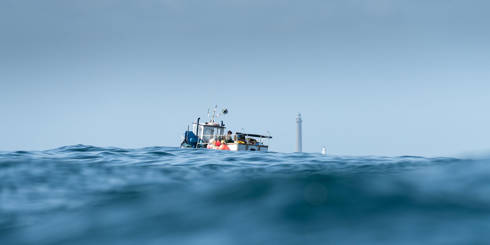 Photographie maritime DSC8748