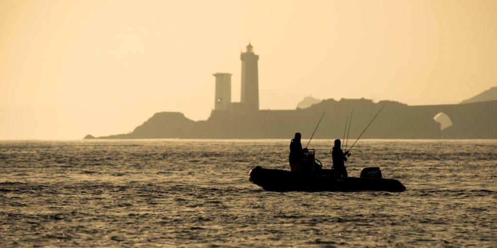 Photographie de mer DSC_0868