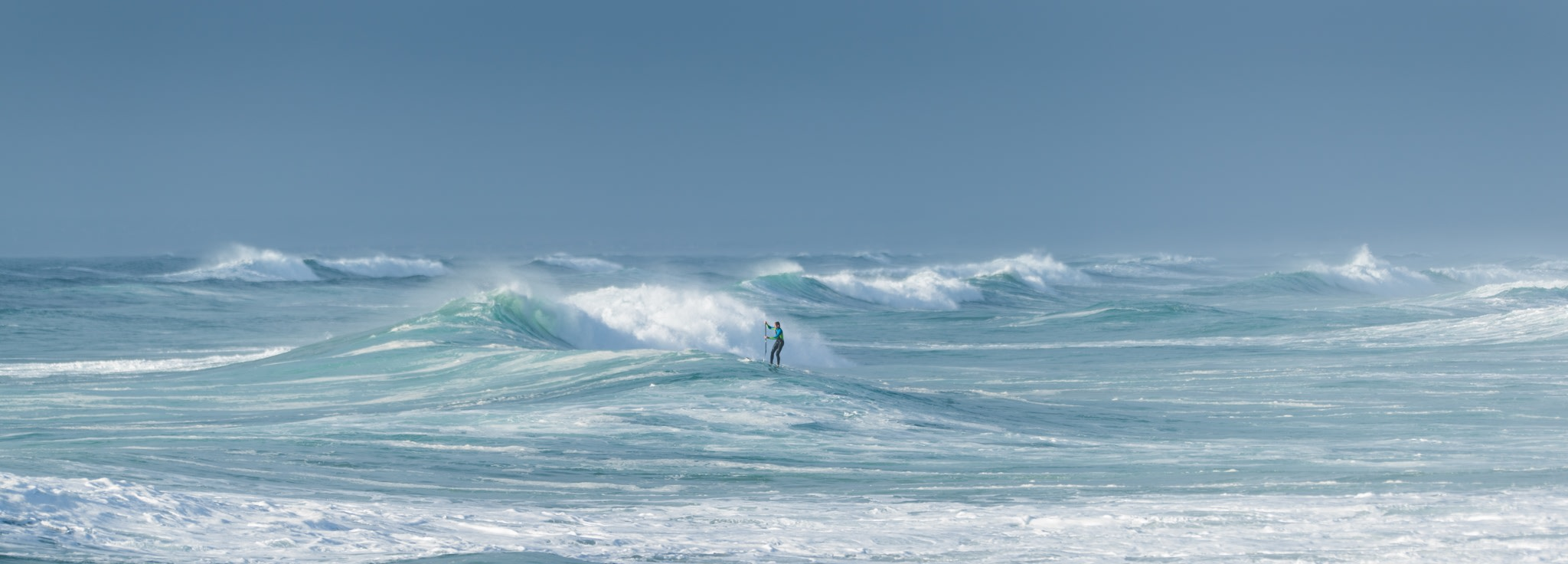 Photographie maritime DSC_1560