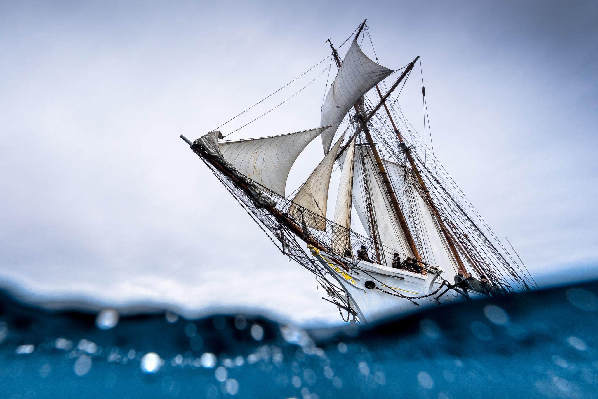 Photographie bateau DSC_2186