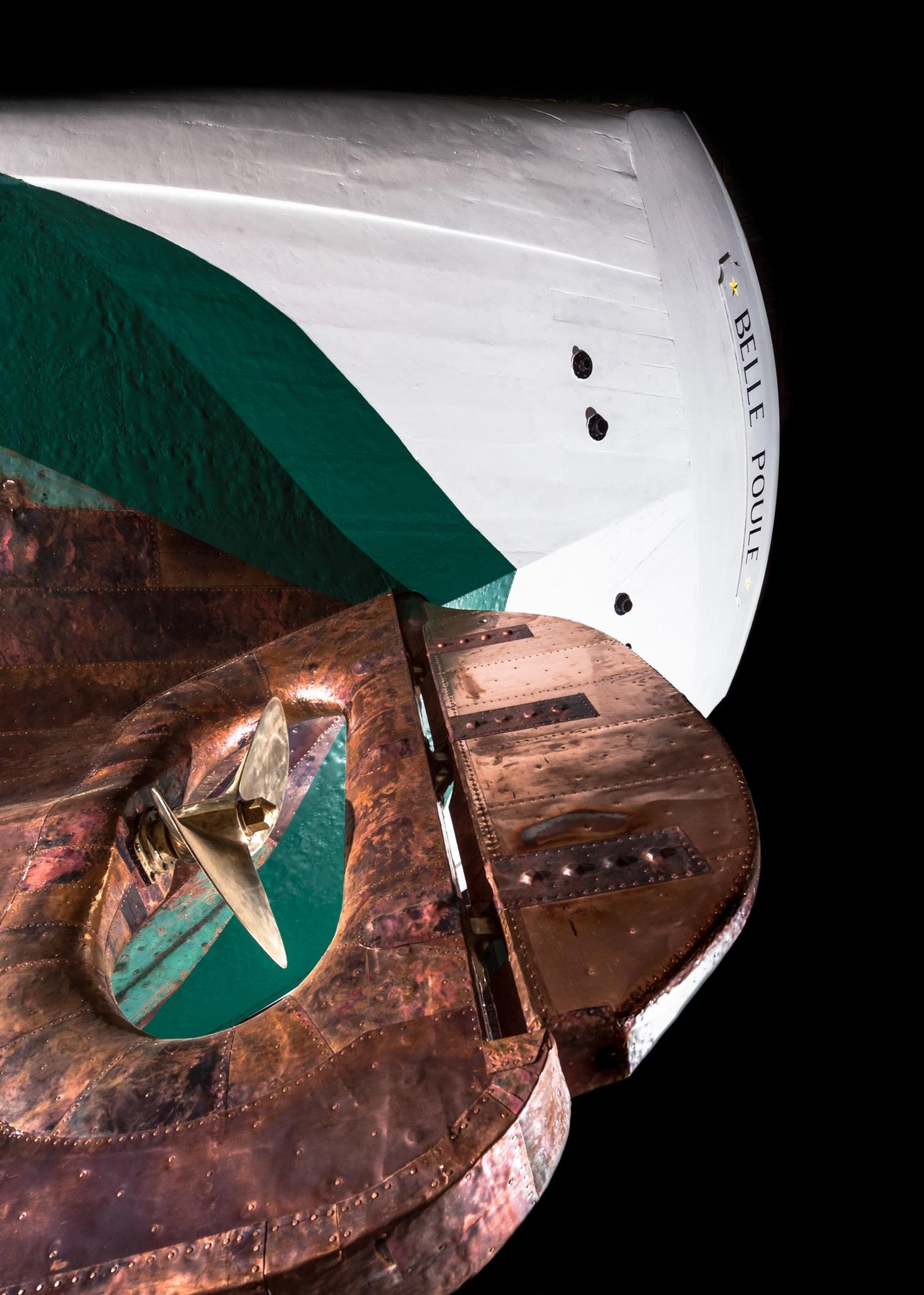 Photographie bateau DSC_3276