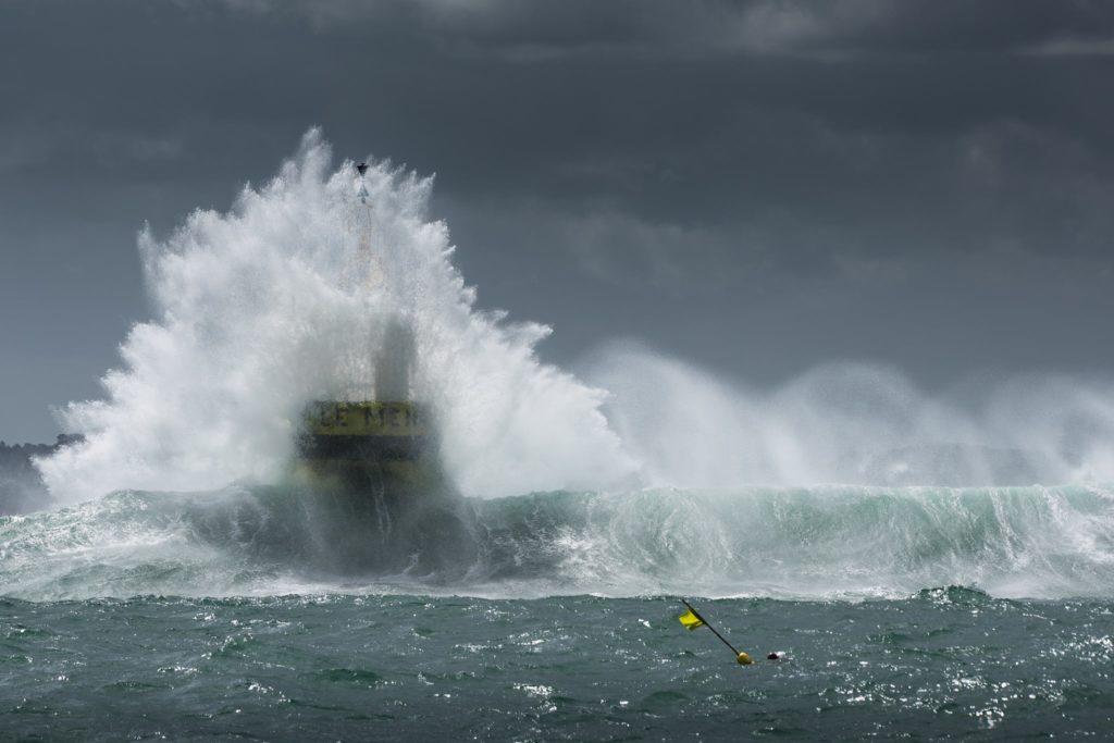 Photographie maritime DSC_5761