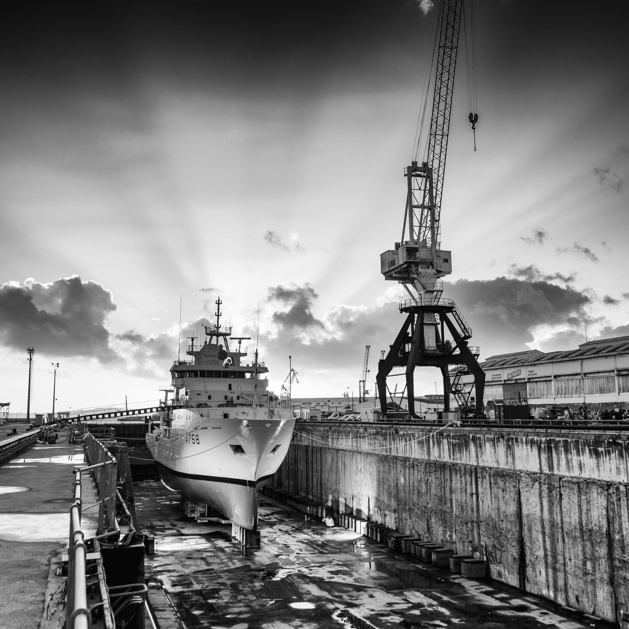 Photographie bateau DSC_7103