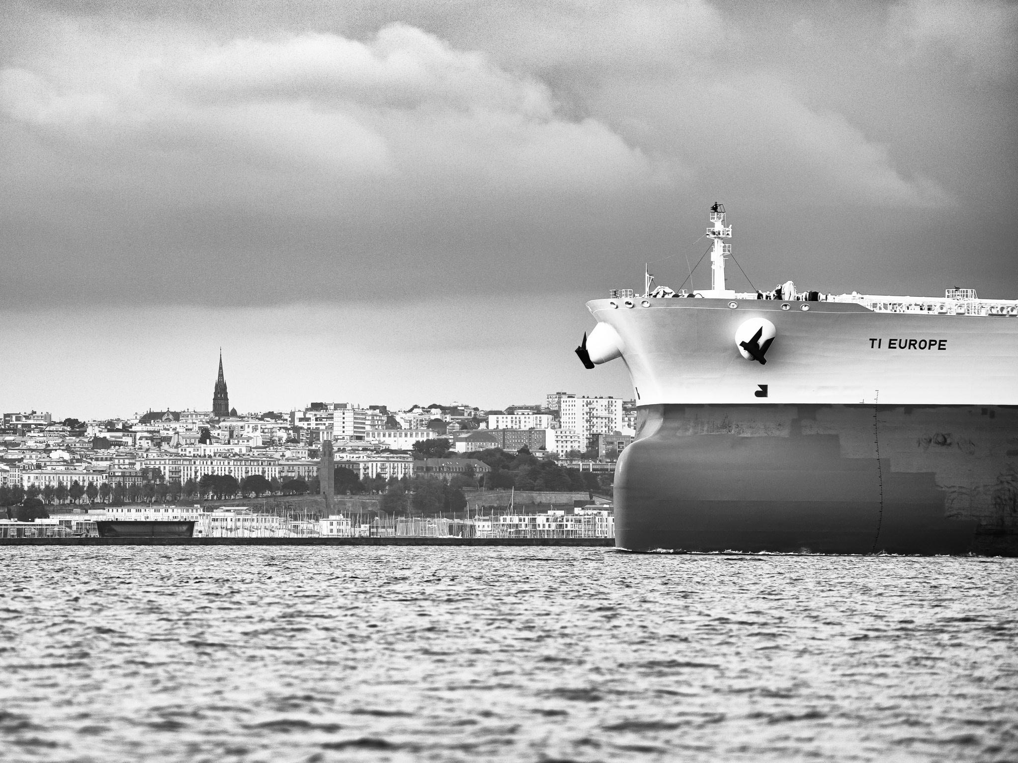 Photographie bateau DSC_8109