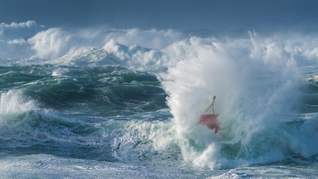Photographie de mer DSC_8139