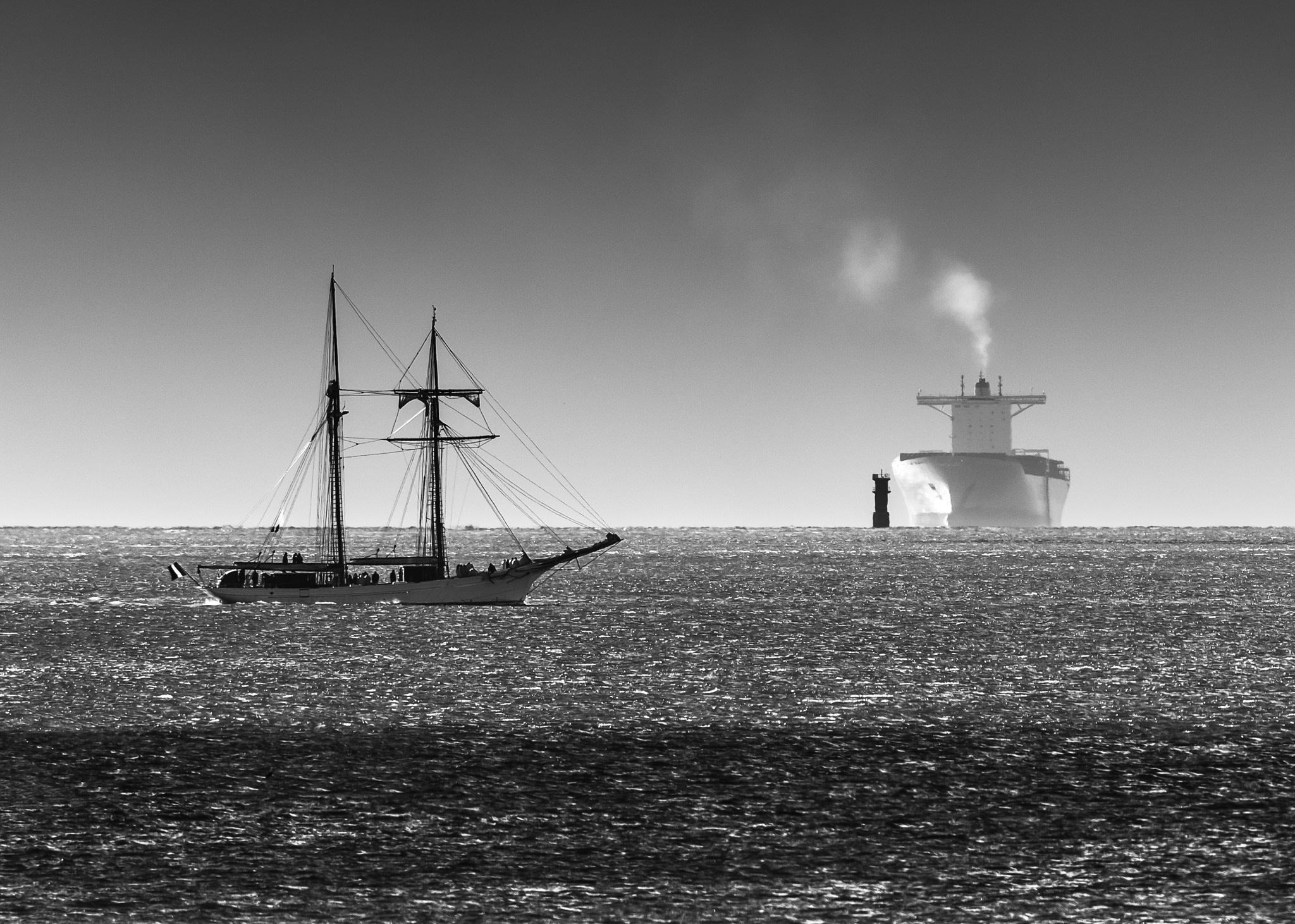 Photographie de mer DSC_8300