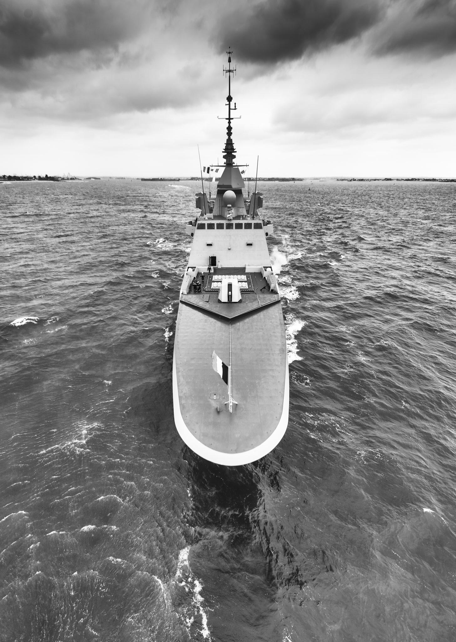 Photographie bateau DSC_8477