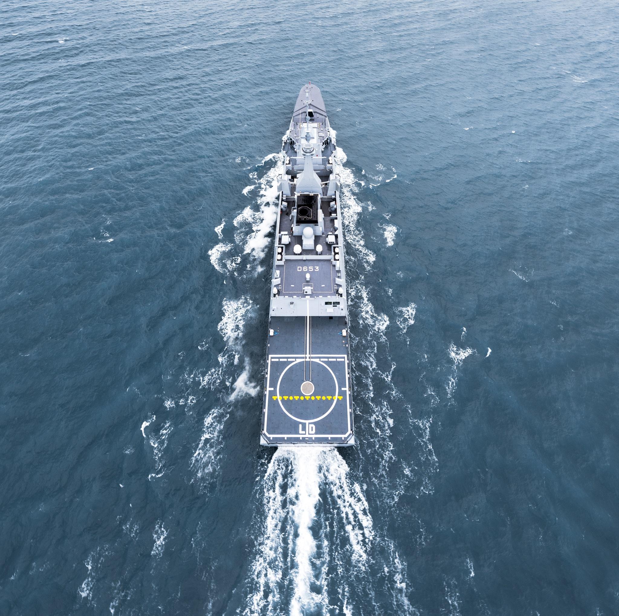 Photographie bateau DSC_8596