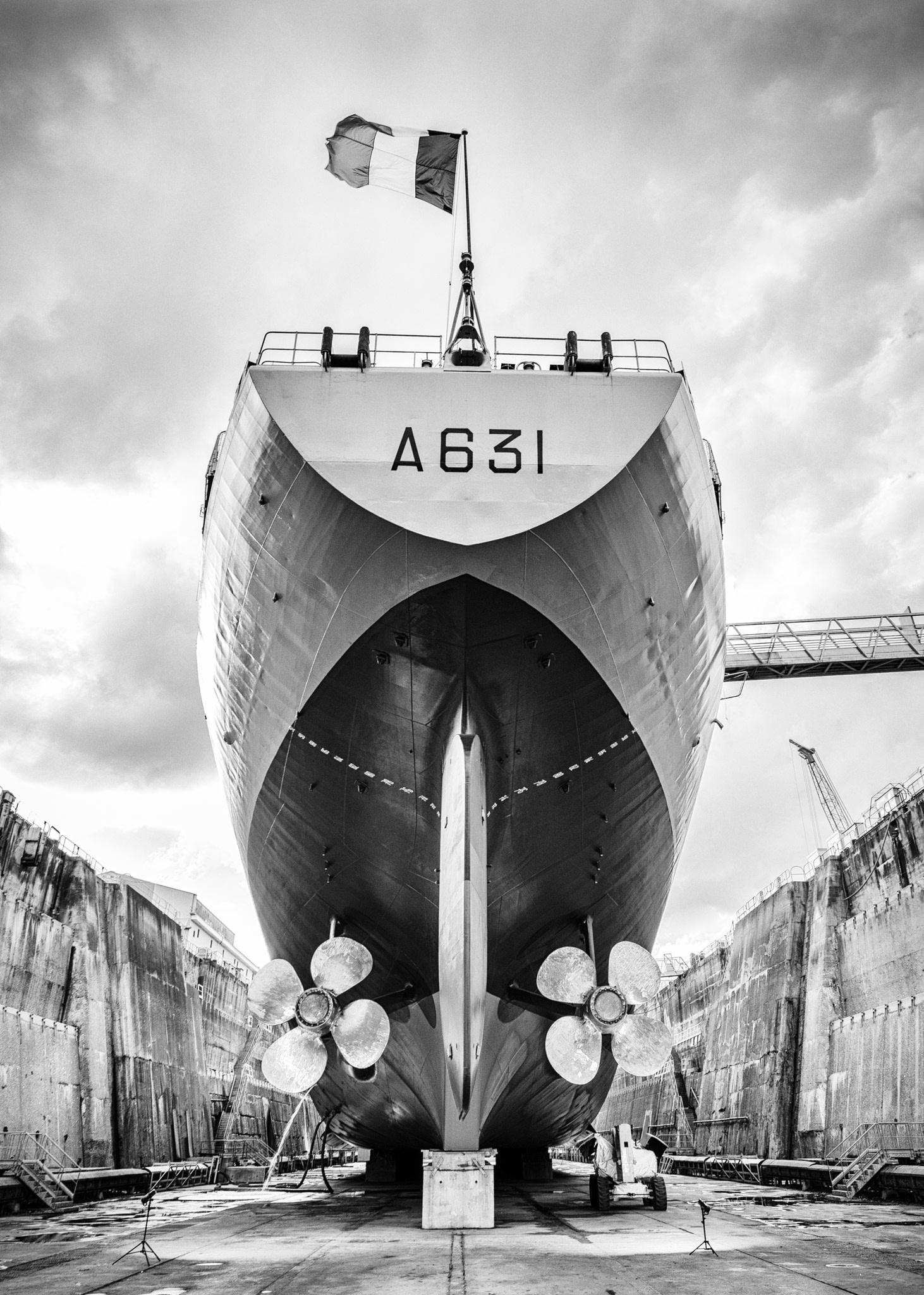 Photographie bateau DSC_9625
