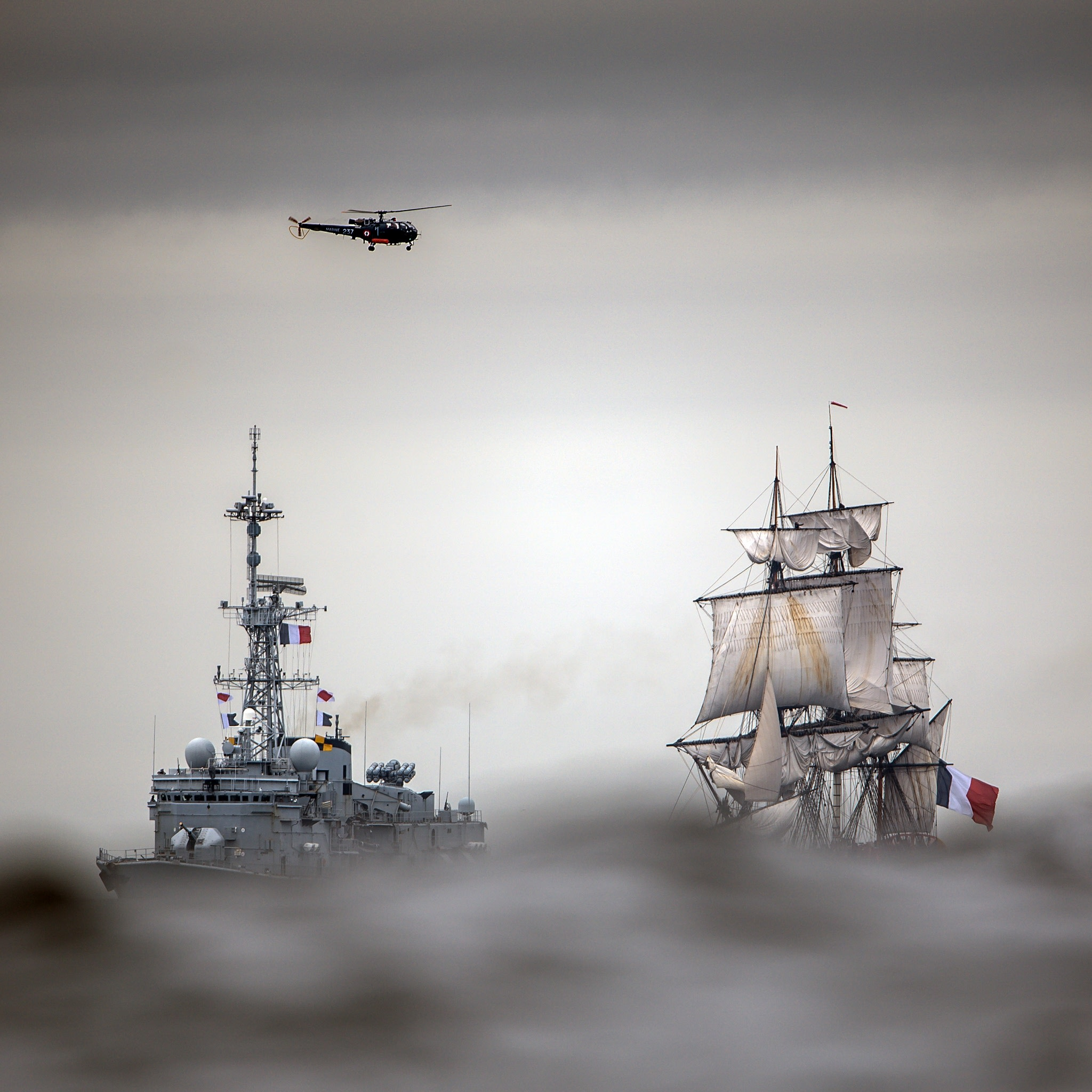 Photographie maritime Hermione_013_