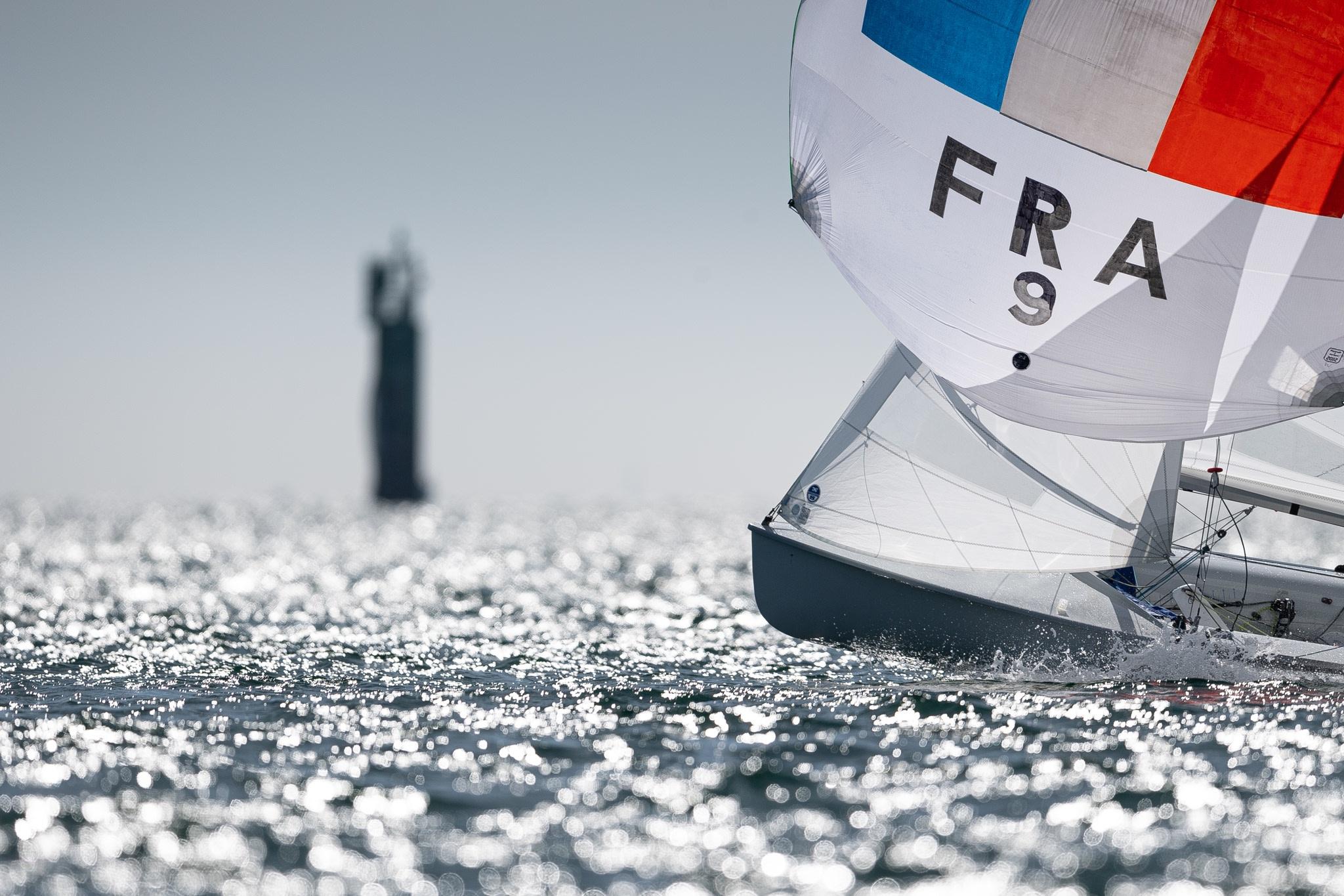 Photographie Bateaux à Brest ND50351
