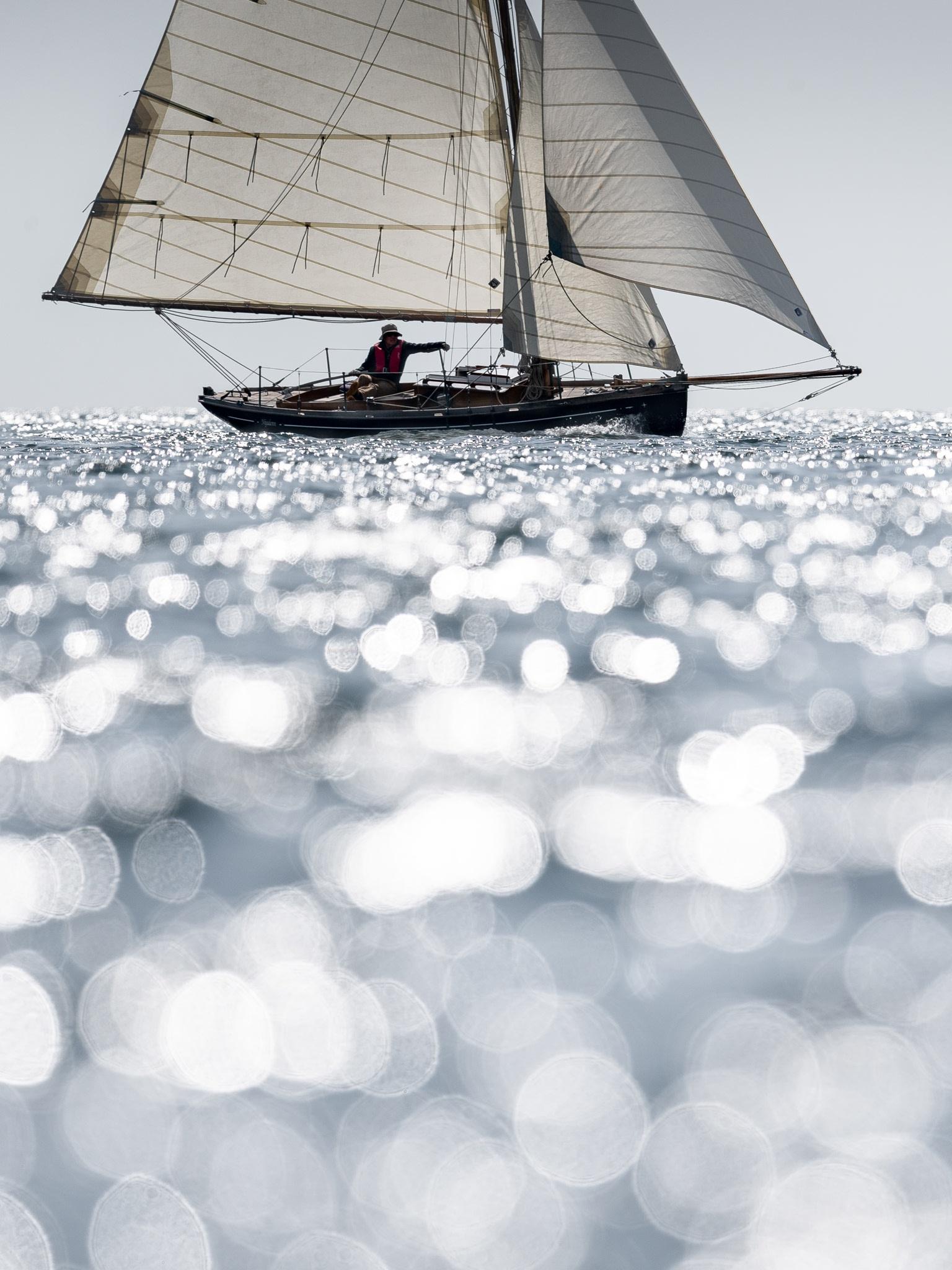 Photographie bateau ND51153