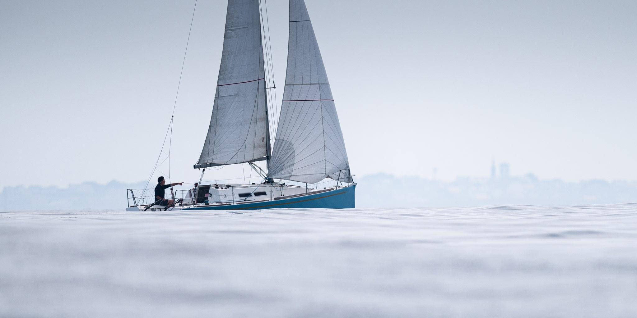 Photographie bateau ND51537