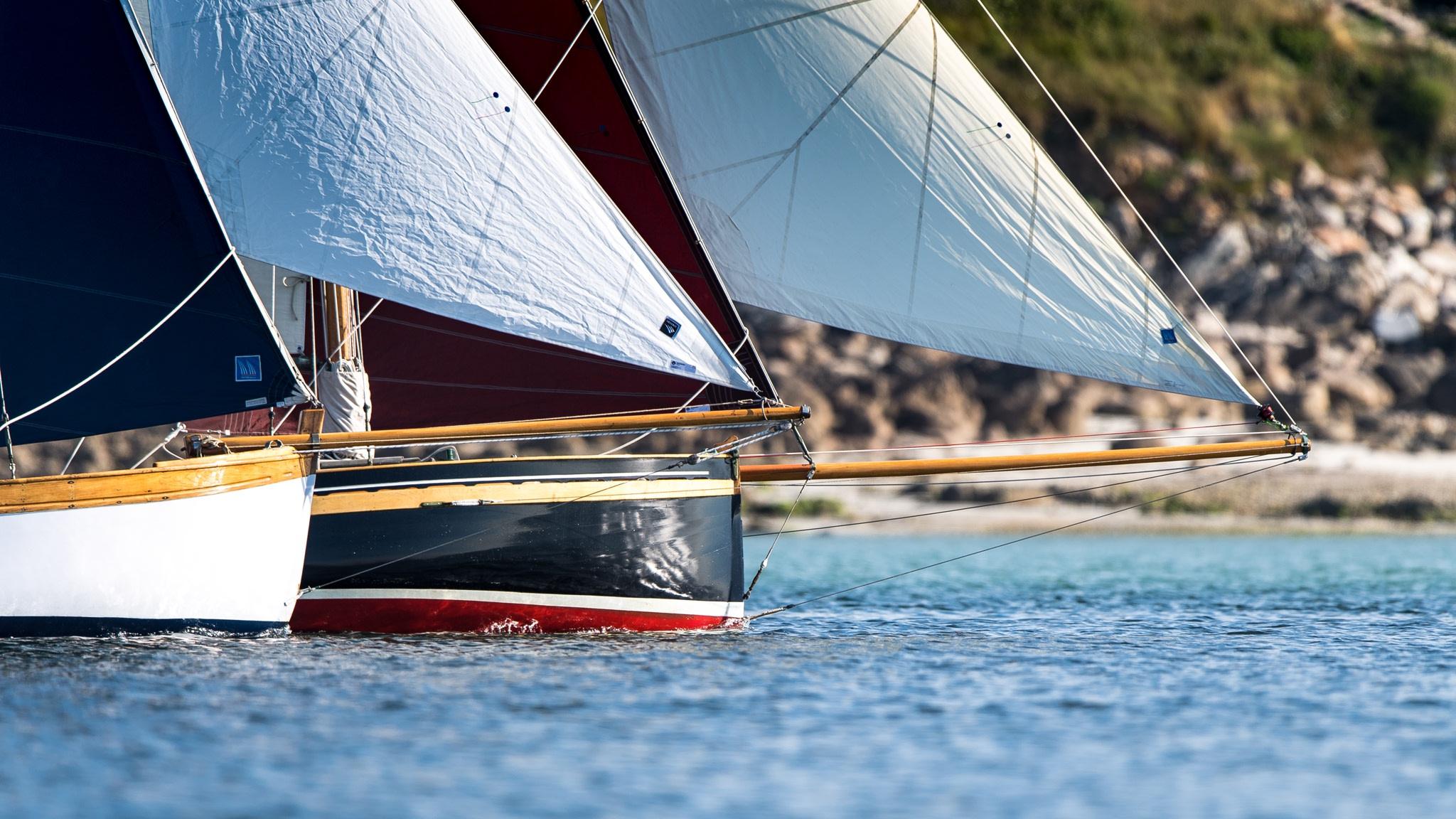 Photographie bateau ND52568