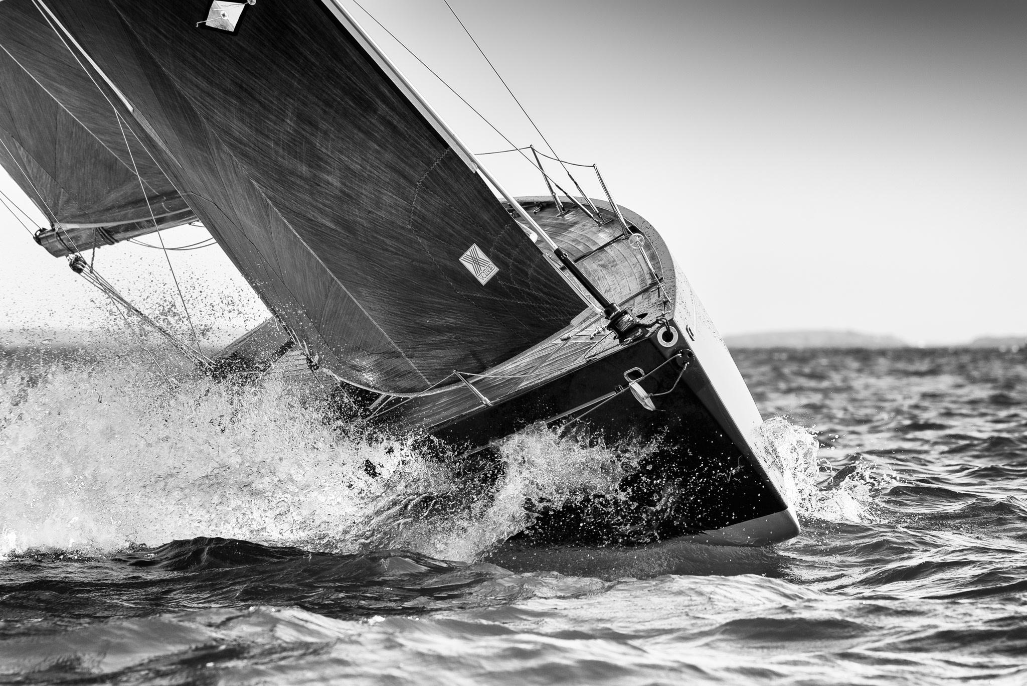 Photographie bateau ND55575