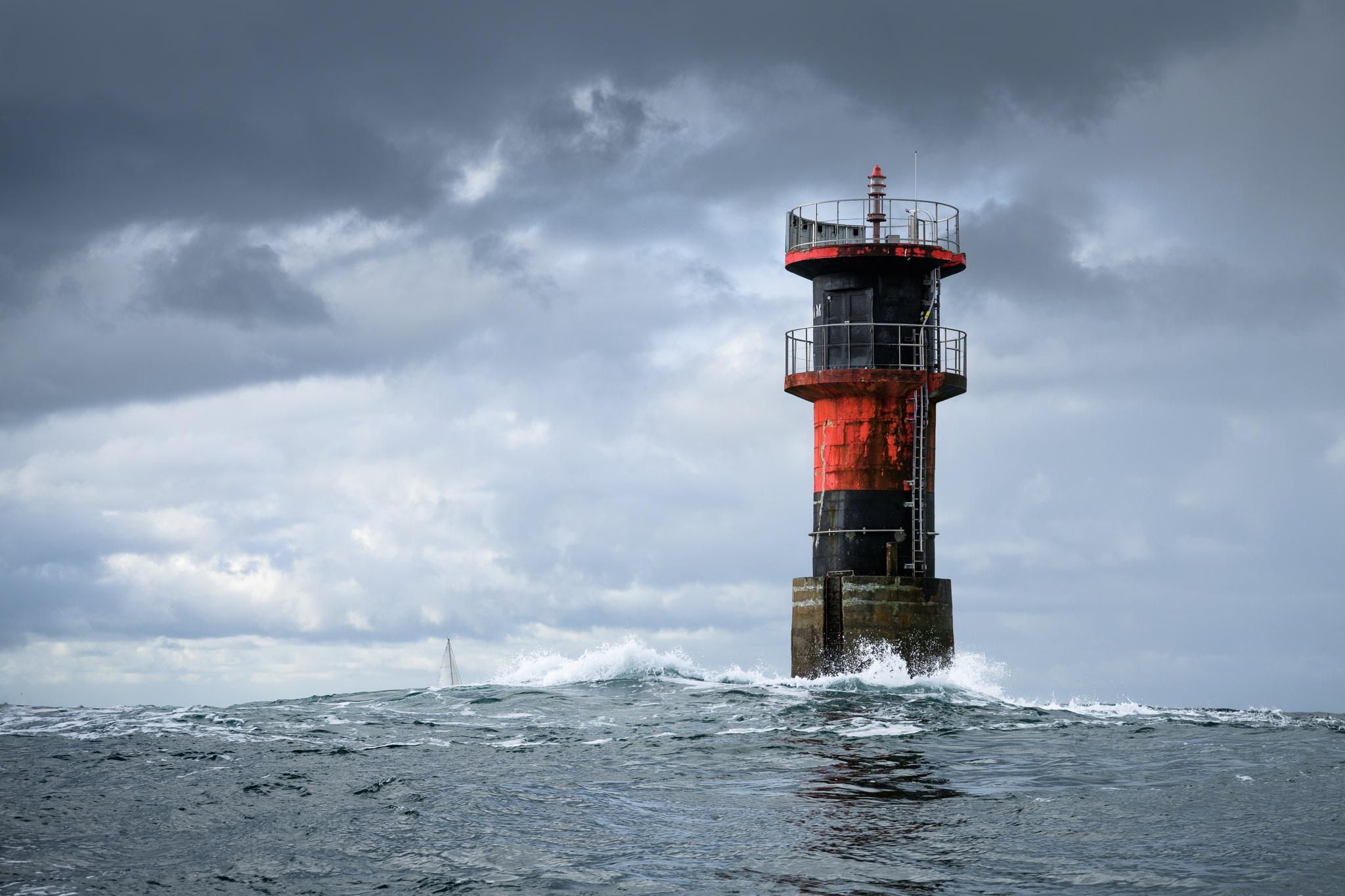 Photographie maritime NZ73684