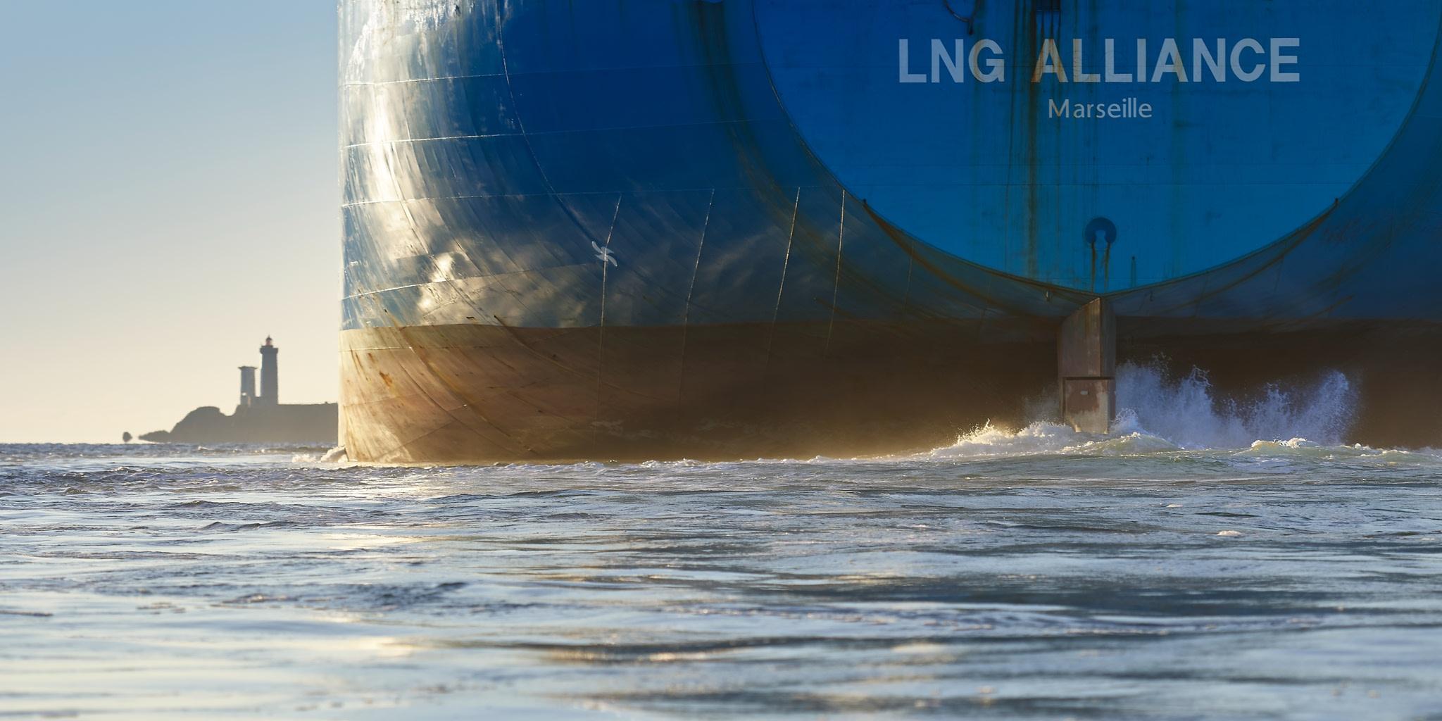 Photographie bateau P0000158